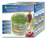 Kiepenkerl Sprossenbox - 1